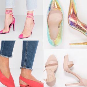 scarpe 2019