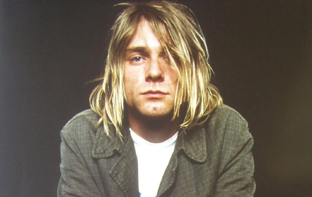 Bello e dannato: il mito di Kurt Cobain a 25 anni dalla scomparsa