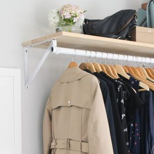 I 6 must have che il tuo armadio dovrebbe assolutamente contenere