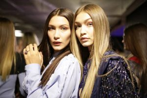 Gigi Hadid e Kylie Jenner ancora più ricche: su Instagram gli influencer potranno vendere i prodotti