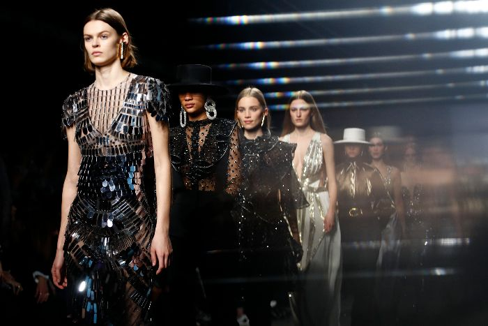 Monte-Carlo Fashion Week: tutte le date e l'ospite d'onore Made in Italy