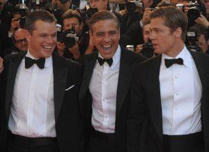 Festival di Cannes 2019: uomini belli e dove trovarli