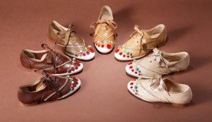 scarpesmaltate