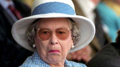 La Regina Elisabetta II non è tra le 100 persone più ricche al mondo (e nemmeno d'Inghilterra)