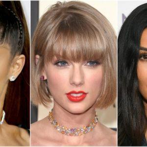 Tutti i tagli di capelli arrivati direttamente dai '90: da Julia Roberts a Rihanna