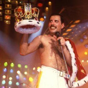 I Queen hanno più soldi della Queen Elisabeth: lo dice la classifica del Sunday Times