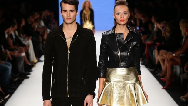 sessismo e moda