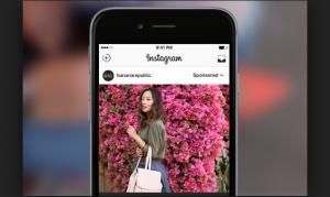 Instagram ha parlato: ecco le 7 tendenze fashion 2019 più in voga sul social