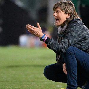 Michela Bertolini, chi è l'allenatrice della Nazionale femminile di calcio