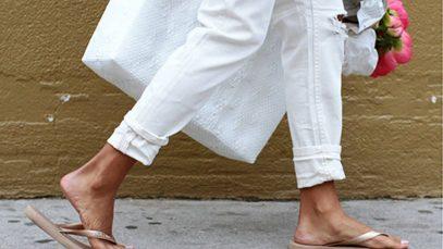 Le Havaianas must have estate 2019: quando la comodità incontra la moda