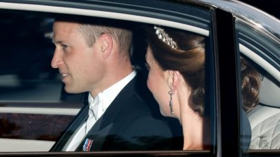 Da Diana a Kate: le tiare più amate dalle principesse