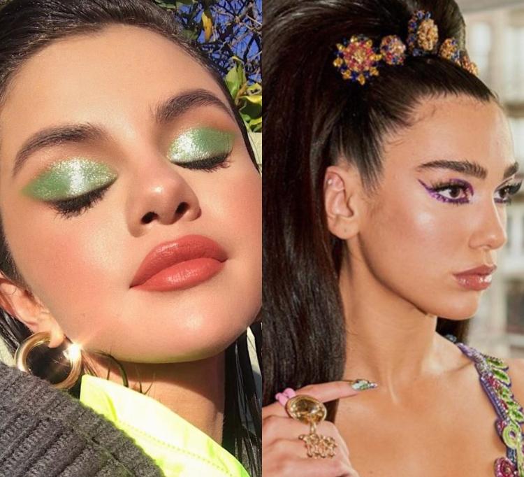 Trend beauty estate 2019