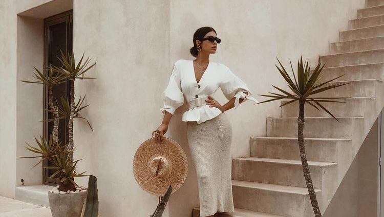 Matrimonio Sulla Spiaggia Outfit : Cosa indossare per un matrimonio in spiaggia gli outfit prefetti
