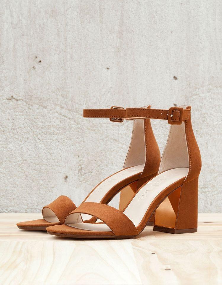 9d2781c7a0 Sandali e scarpe da comprare con i saldi: i must have per il guardaroba