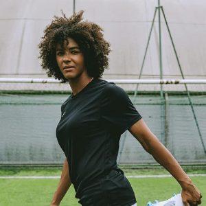 Chi è Sara Gama: età, carriera, vita sentimentale, tutto sul capitano della Nazionale italiana