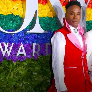 Tony Awards 2019: le star vestite meglio (ma anche in modo bizzarro)