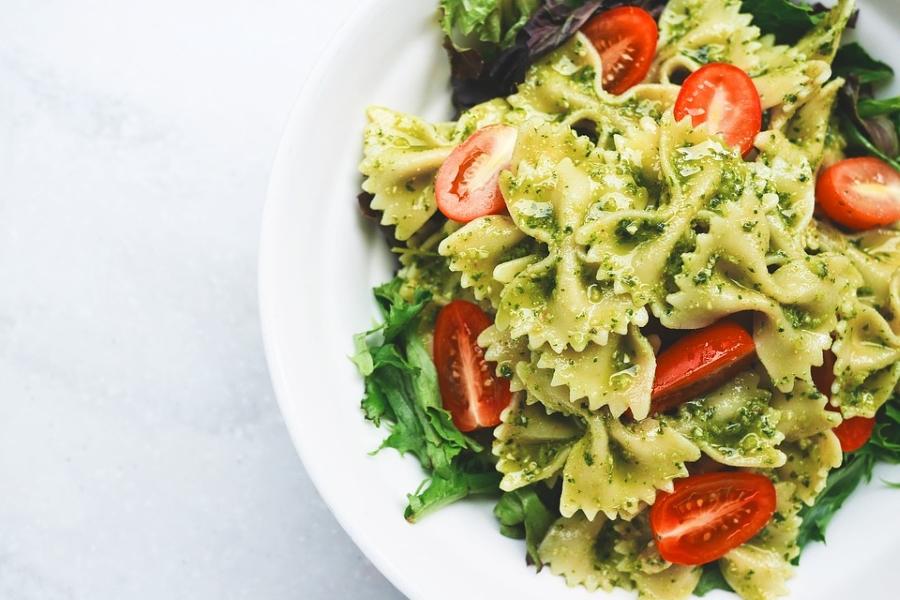 cucine della salute