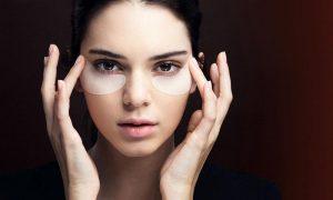 Patch contorno occhi: la ricetta fai-da-te contro borse e occhiaie