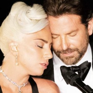 Irina Shayk non amava i rumors (infondati?) su Bradley Cooper e Lady Gaga