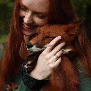 Capelli rossi a rischio estinzione: tutte le curiosità