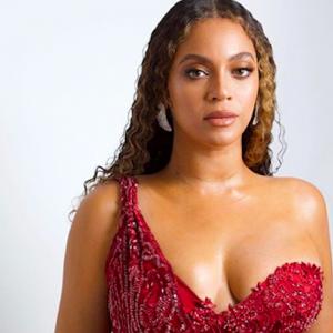 JAY-Z e Beyoncé al party per il 21° compleanno della nipote Teanna Carter