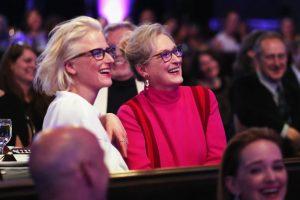 Le figlie delle VIP che sono identiche alle madri: da quella di Meryl Streep a quella di Gwyneth Paltrow