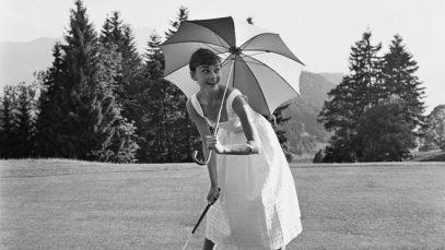 Tendenze Estate 2019: il vestito bianco piace a tutte, star comprese