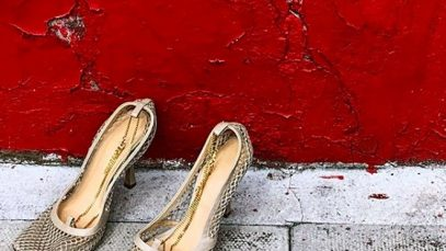 Da Bottega Veneta a Zara: si prevede un autunno quadrato