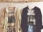 Il vintage fatturerà più di Zara e H&M, lo dicono gli esperti