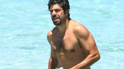 Pierfrancesco Favino, compie 50 anni e fa il punto della situazione