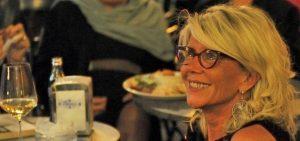 Giovanna Borbonese è morta: il mondo della moda piange una grave perdita