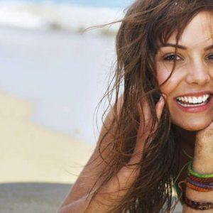 Treatwell lancia una guida per essere perfette in spiaggia senza make-up