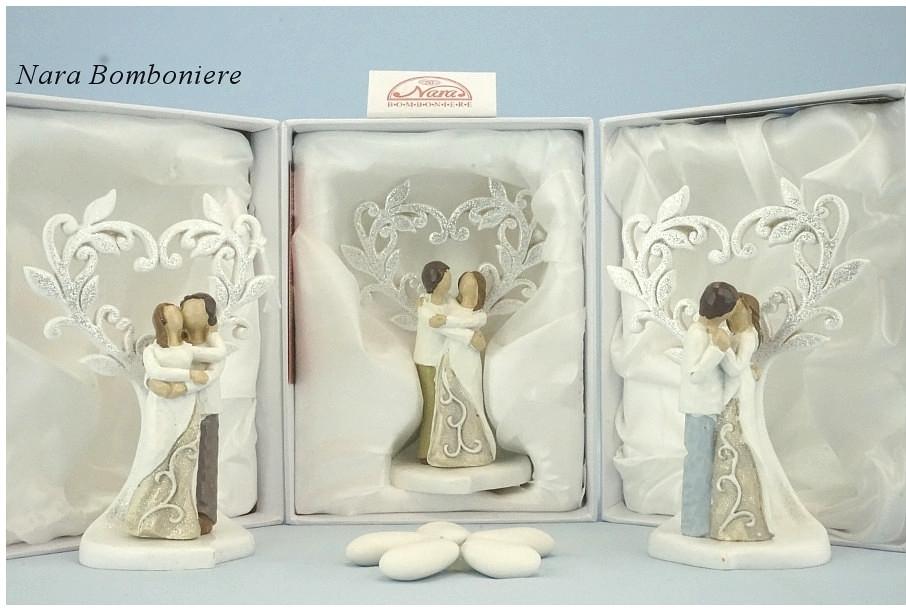 Marche Bomboniere Matrimonio.Come Ricercare Bomboniere Di Alta Qualita Luxgallery It