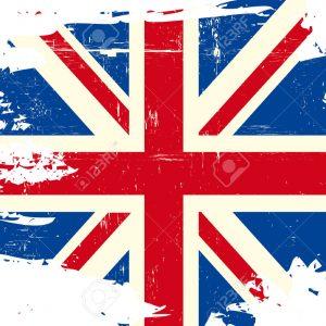 L'inglese e la moda