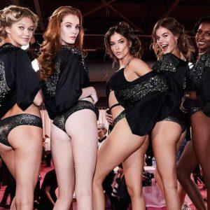 Victoria's Secret chiude i battenti, è la fine di un'era