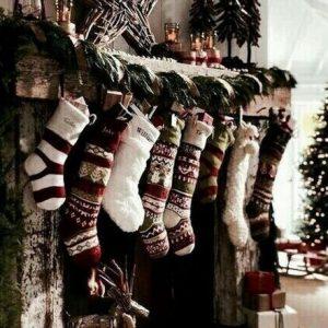 Natale 2019: puoi già iniziare a decorare la casa, parola di psicologo