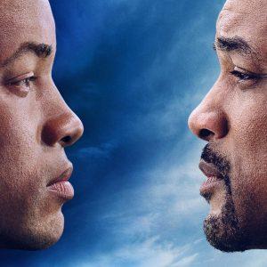 Will Smith vs Will Smith: Gemini Man super criticato