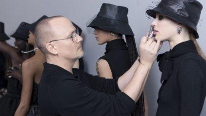 Moda Autunno/Inverno 2019: Dior approva il cappello da pescatore
