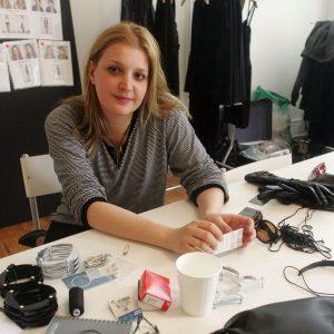 Sophia Kokosalaki è morta all'età di 47 anni: chi era la stilista di fama mondiale