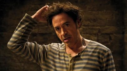 Robert Downey Jr. in Dolittle: il trailer italiano è appena sbarcato