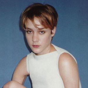 Chloë Sevigny compie 45 anni e sembra ancora una ventenne: qual è il suo segreto?