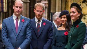 Meghan Markle e il principe Harry: confermate le lussuose vacanze di Natale lontane dalla famiglia reale