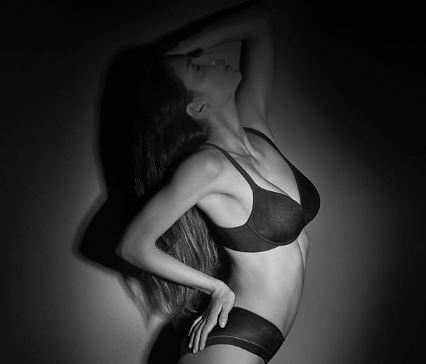 sexy innovation Valentina Bissoli