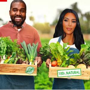 Kim Kardashian e Kanye West nuova abitazione: una fattoria costosissima