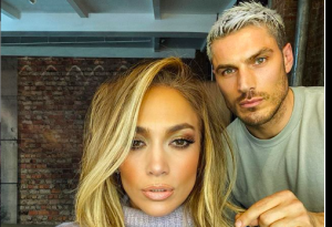 Jennifer Lopez capelli 2019: il suo nuovo taglio è tutt'altro che invernale