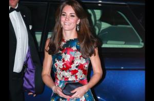 Kate Middleton: gli stilisti preferiti dalla Duchessa di Cambridge nel 2019