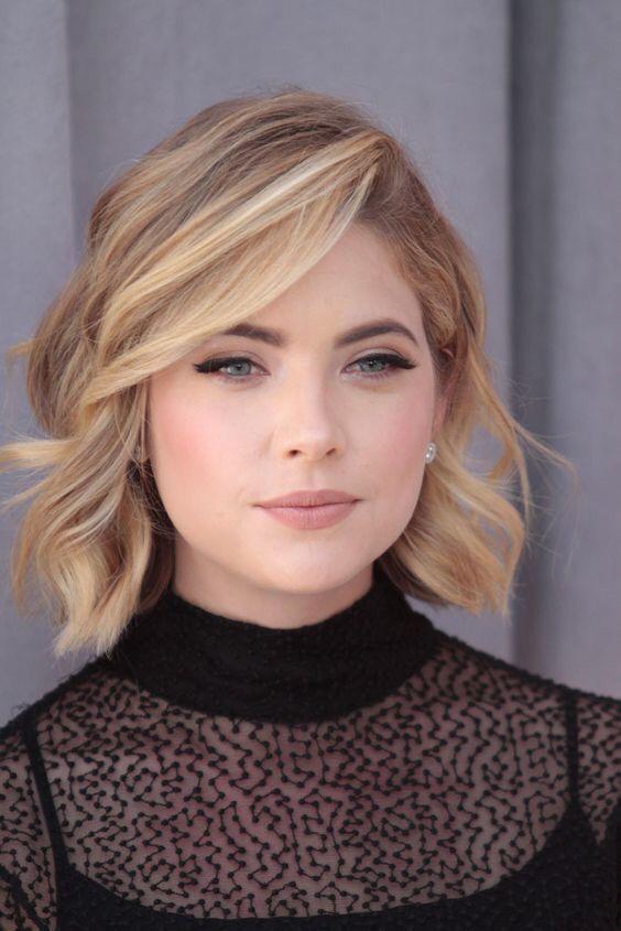 Tendenze capelli inverno 2020: tagli medi moderni per le ...