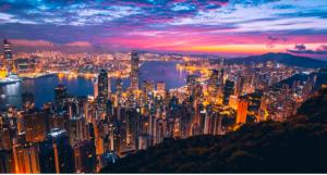Le città più care del mondo per prodotti e servizi di lusso secondo la classifica di Julius Baer