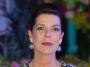 Compleanno Carolina di Monaco: la Principessa sfortunata figlia di Grace Kelly