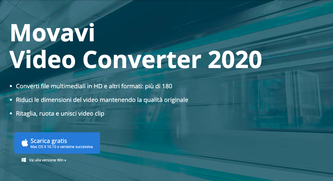 movavi video converter per mac